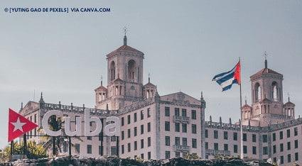 Cuba anuncia reabertura das fronteiras