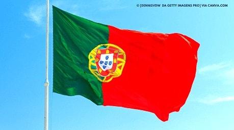 Portugal reabre fronteiras para brasileiros